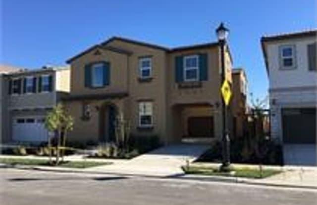 950 S Sophia Street - 950 S Sophia St, Mountain House, CA 95391