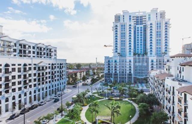 Modera Metro Dadeland - 8215 SW 72nd Ave, Miami, FL 33143