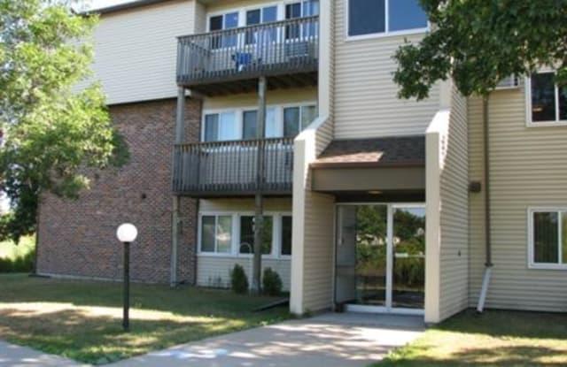 Eastview - 130 N Van Buren Ave, Eveleth, MN 55734