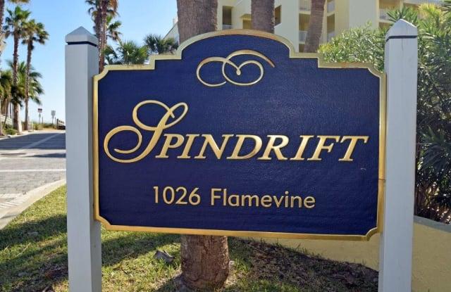 1026 Flamevine Lane - 1026 Flamevine Lane, Vero Beach, FL 32963