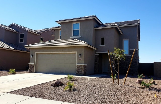 6613 E. 35th Rd. - 6613 East 35th Road, Yuma, AZ 85365