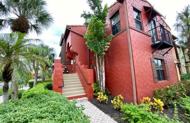 8964 Malibu Lane - 1, #1101 - 8964 Malibu Lane, Lely Resort, FL 34113