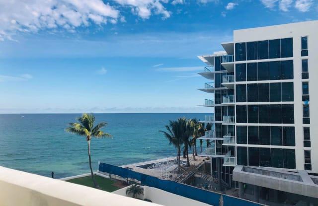 3570 S Ocean Boulevard - 3570 South Ocean Boulevard, South Palm Beach, FL 33480