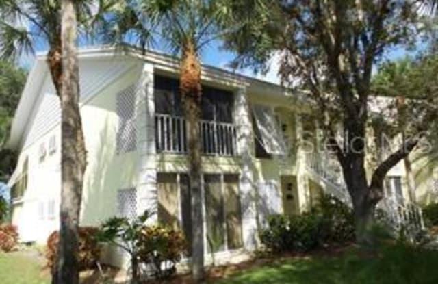 439 CERROMAR LANE - 439 Cerromar Lane, Sarasota County, FL 34293