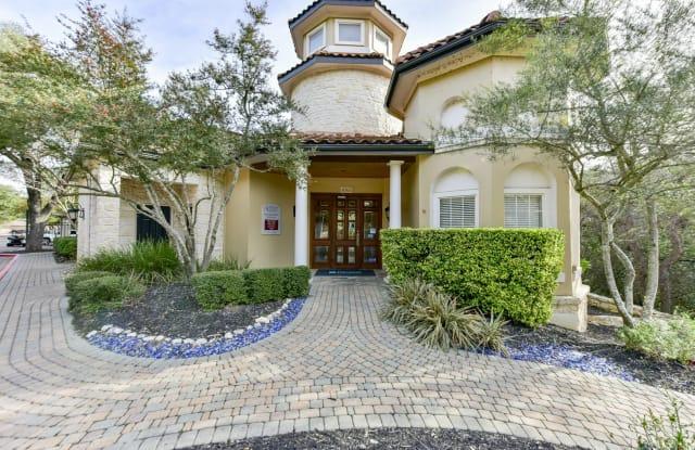 Canyon Resort at Great Hills - 8701 Bluffstone Cv, Austin, TX 78759