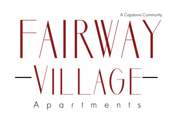 Fairway Village Apartments - 2910 Richmond Hill Rd, Augusta, GA 30906