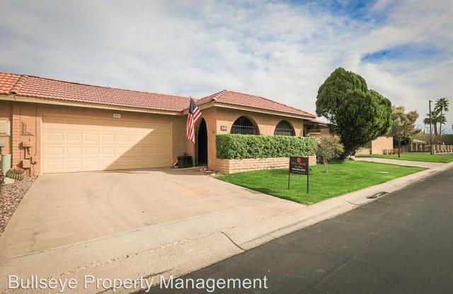 4251 N. 79th St. - 4251 North 79th Street, Scottsdale, AZ 85251