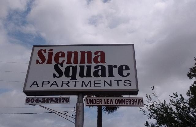 5101 Main St N. - 3 - 5101 Main Street, Jacksonville, FL 32208