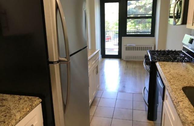 809 Neill Ave 3 - 809 Neill Avenue, Bronx, NY 10462