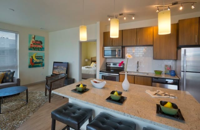 Marvelous 100 Best Apartments For Rent In Denver Co With Pictures Download Free Architecture Designs Rallybritishbridgeorg