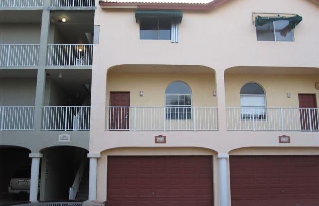 2353 NE 14TH ST CAUSEWAY - 2353 Northeast 14th Street Causeway, Pompano Beach, FL 33062