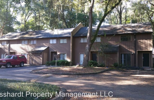507 NW 39TH ROAD #306 - 507 Northwest 39th Road, Gainesville, FL 32607