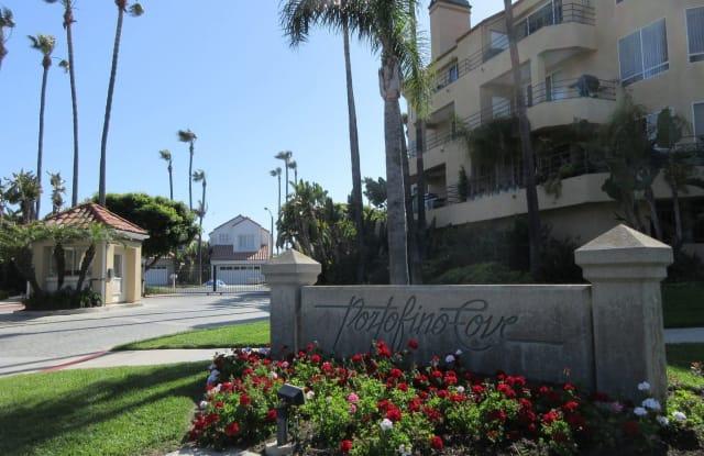 16291 Countess Dr. Unit 218 - 16291 Countess Drive, Huntington Beach, CA 92649