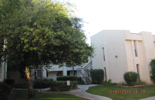 3119 W cochise Drive - 3119 West Cochise Drive, Phoenix, AZ 85051