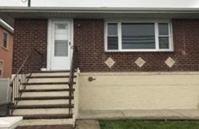 3085 Lawson Blvd - 3085 Lawson Boulevard, Oceanside, NY 11572