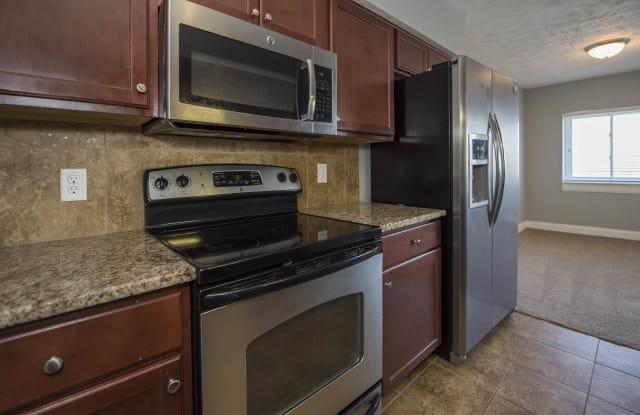 810 N 107th Avenue - 810 North 107th Avenue, Omaha, NE 68114