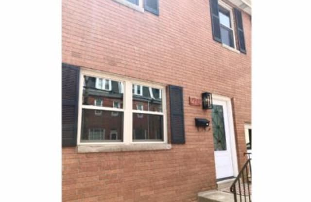 2712 Sarah Street - 2712 Sarah Street, Pittsburgh, PA 15203