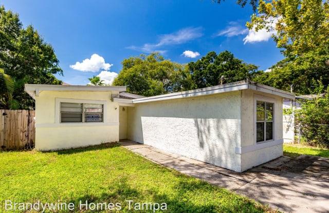 10623 N 25th St - 10623 North 25th Street, Tampa, FL 33612