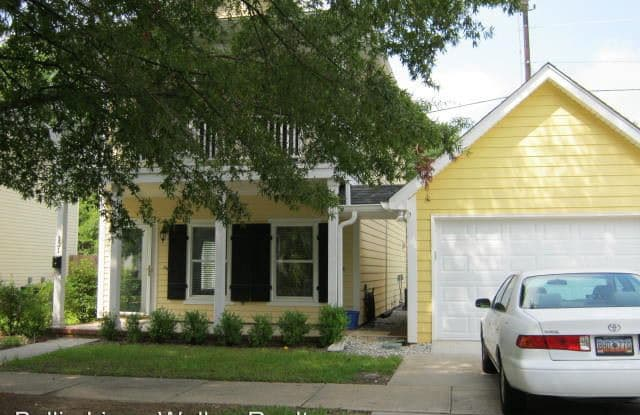 131 Tryon - 131 Tryon Street, Columbia, SC 29201