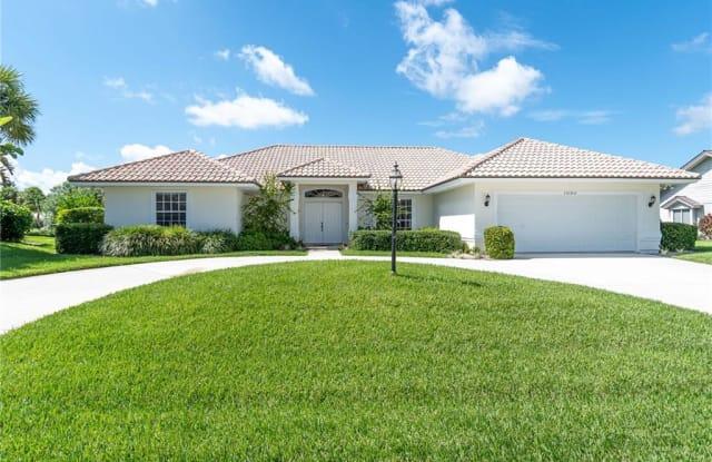 1090 Andarella Way - 1090 Andarella Way, Vero Beach, FL 32963
