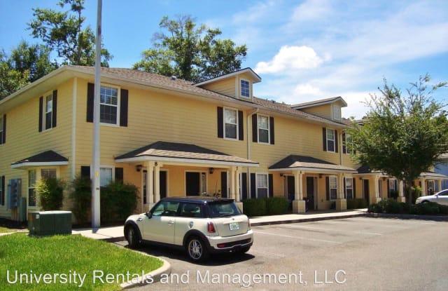 2926 SW 35th Place #6 - 2926 Southwest 35th Place, Gainesville, FL 32608