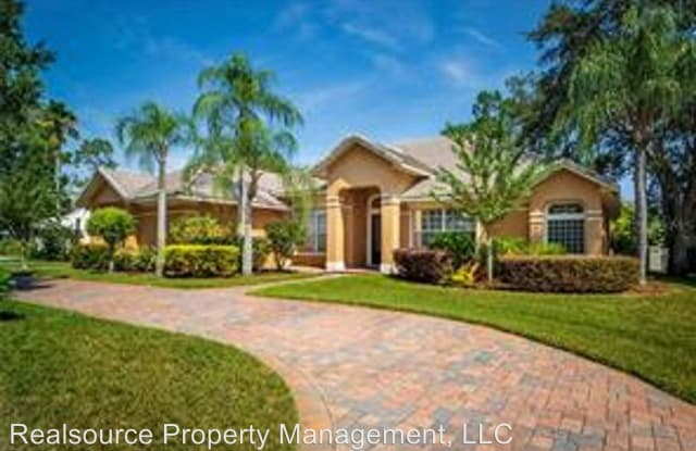 9624 Camberley Circle Orange - 9624 Camberley Circle, Orange County, FL 32836