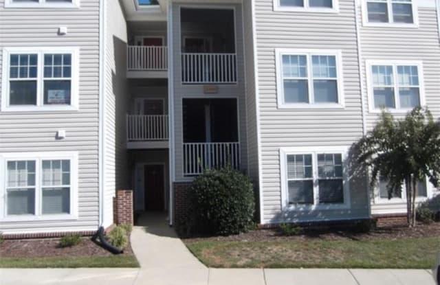 3340 Harbour Pointe Place - 3340 Harbour Pointe Place, Fayetteville, NC 28314