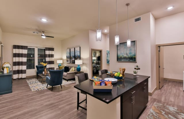 Abode Red Rock Apartments Las Vegas Nv Apartments For Rent,Mid Century Modern Kitchen Countertops
