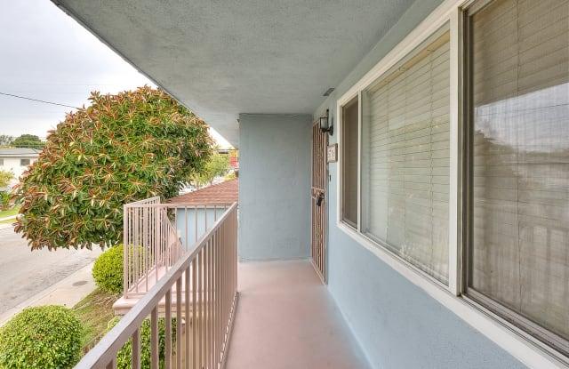 5716 South Corning Avenue - 5716 South Corning Avenue, Ladera Heights, CA 90056