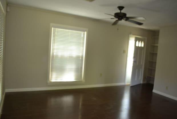 3421 Ethel Ave. - 3421 Ethel Avenue, Waco, TX 76707