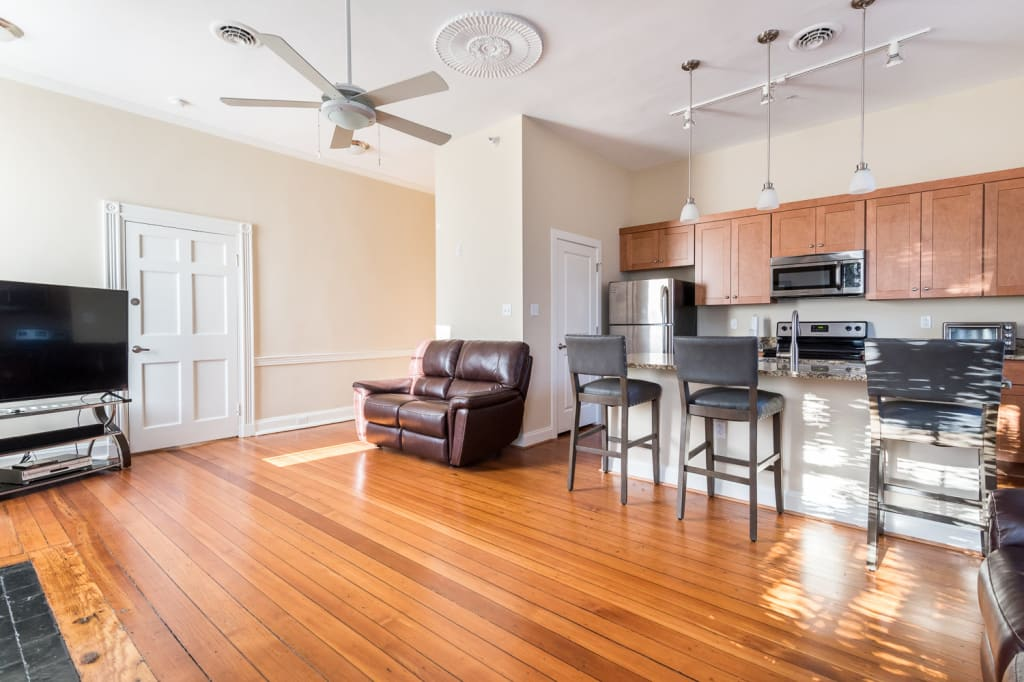 Phenomenal 20 Best Apartments In The Fan Richmond Va With Pics Download Free Architecture Designs Crovemadebymaigaardcom