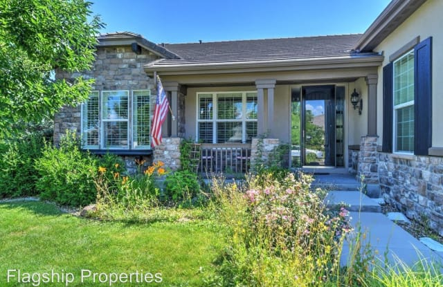 16410 Somerset Drive - 16410 Somerset Drive, Broomfield, CO 80023