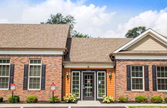 Monon Place II - 1111 East 61st Street, Indianapolis, IN 46220