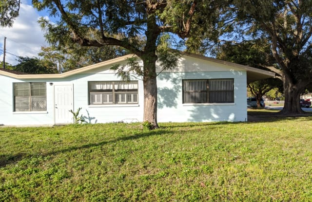 3900 29th Street North - A - 3900 29th Street North, St. Petersburg, FL 33714