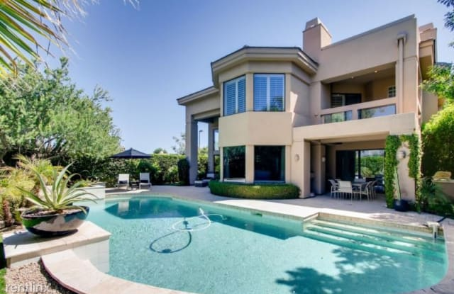 7425 E Gainey Ranch Rd 1 - 7425 East Gainey Ranch Road, Scottsdale, AZ 85258