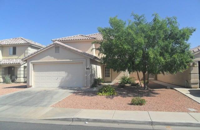 12630 W Laurel Ln - 12630 West Laurel Lane, El Mirage, AZ 85335