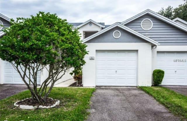 11303 Shipwatch Ln #1863 - 11303 Shipwatch Lane, Pinellas County, FL 33774