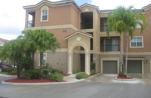4600 SW 160th Ave Apt 634 - 4600 Southwest 160th Avenue, Miramar, FL 33027