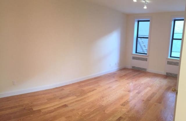 56 W 65th St - 56 West 65th Street, New York, NY 10023