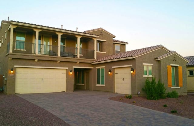 31013 N 27TH Avenue - 31013 North 27th Avenue, Phoenix, AZ 85085