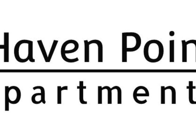 Haven Pointe - 2265 S 1100 W, West Haven, UT 84401