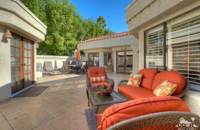 49976 Avenida Obregon - 49976 Avenida Obregon, La Quinta, CA 92253