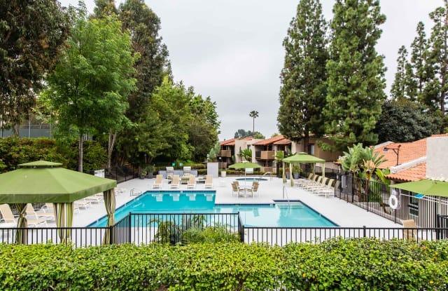 Sycamore Lane - 25162 Charlinda Dr, Mission Viejo, CA 92691