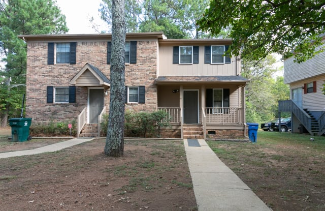 1340 Stratton Place Dr - 1340 Stratton Place Drive, Chattanooga, TN 37421