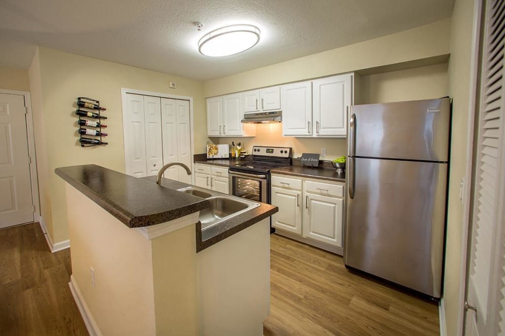 100 Best Apartments In Tallahassee, FL (with pictures)!