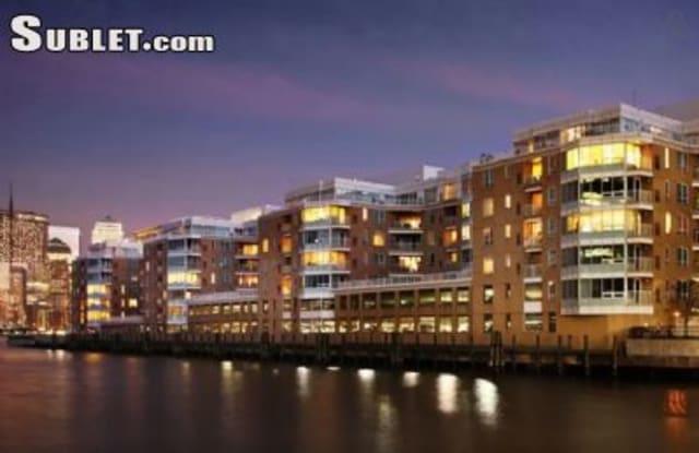 1 Harborside Pl - 1 Harborside Place, Jersey City, NJ 07311