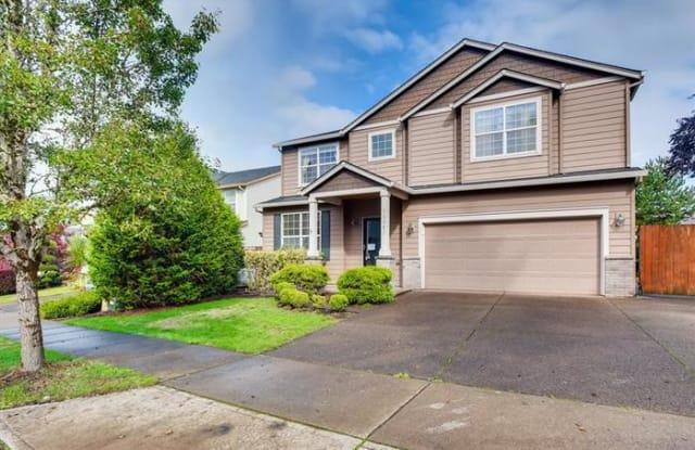 14367 Talawa Drive - 14367 Talawa Drive, Oregon City, OR 97045