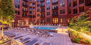 100 best luxury apartments in baltimore md with pics