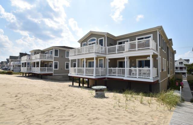 239 Beachfront - 239 Beachfront, Manasquan, NJ 08736