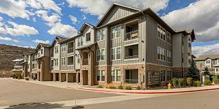 20 best apartments in littleton co with pictures for 3 bedroom apartments in littleton co